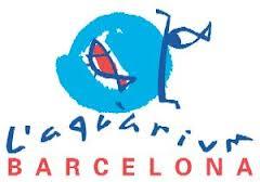 aquarium bcn