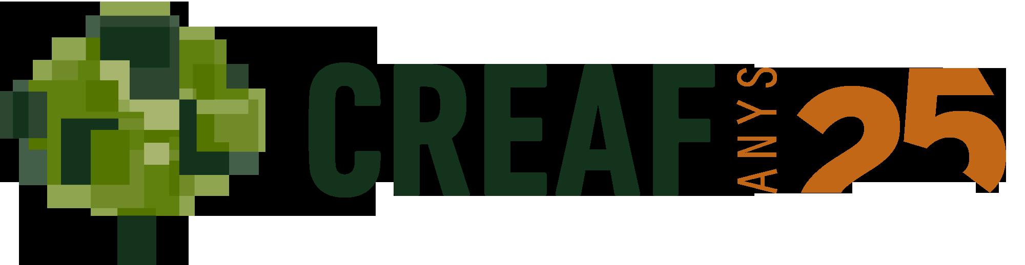 creaf25_cat