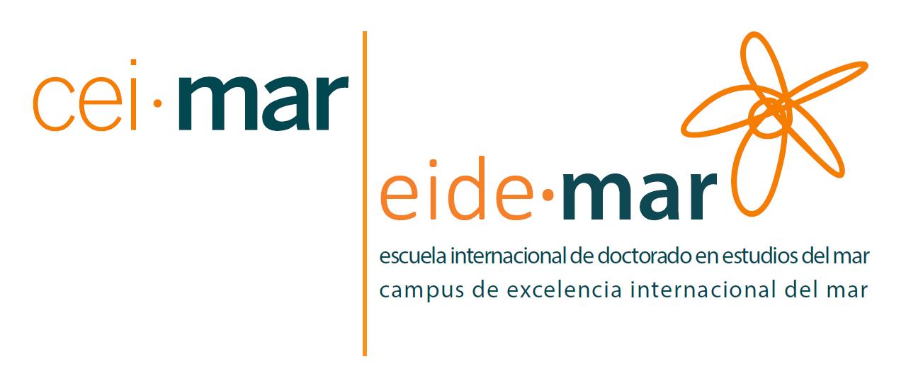 Logo EIDEMAR