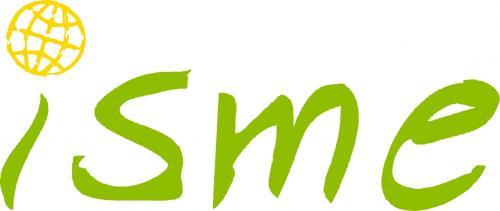 logo_final_ISME