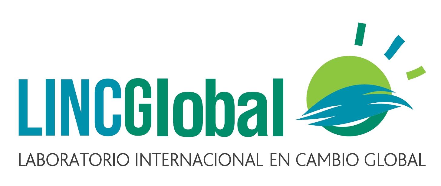 LINCGlobal