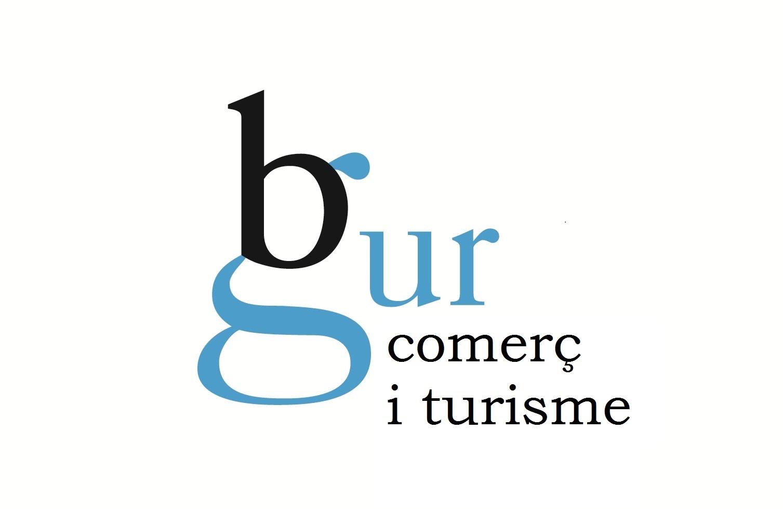 Begur comercio i turisme